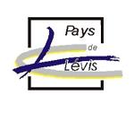 logo communauté de communes lévis