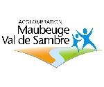 Mairie de aulnoye aymeries - Agglomeration maubeuge val de sambre ...