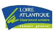 Logo du departement