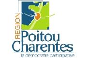 new style b5500 163a0 Carte   Poitou Charente