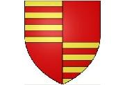 utiles pour pouvoir contacter la mairie de Saint-Amand-Montrond