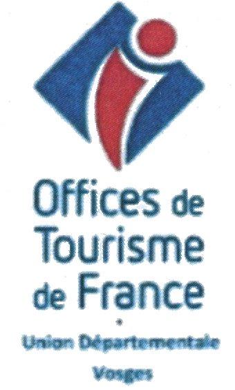 Mairie de docelles - Declaration en mairie des meubles de tourisme ...