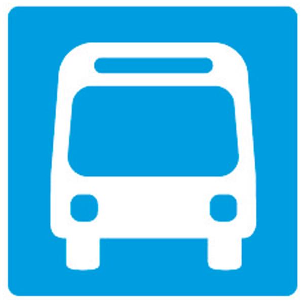 Mairie de docelles livo for Horaires bus ligne 29 arles salon